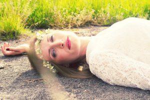 Porträt-Fotografie | Julia Friedl