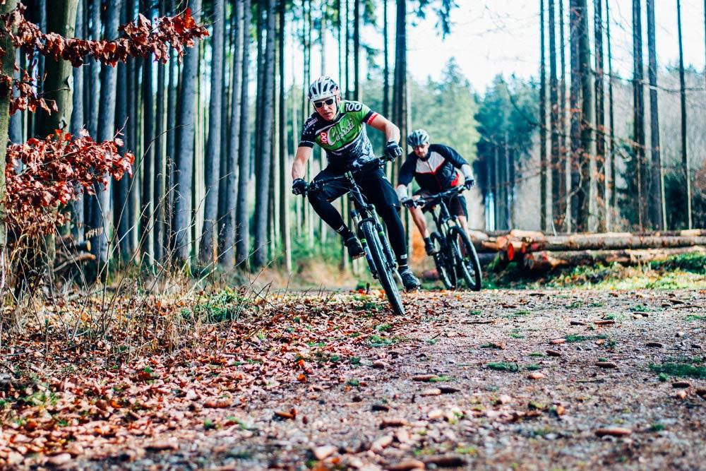 Fotografie Sport | Julia Friedl Memmingen